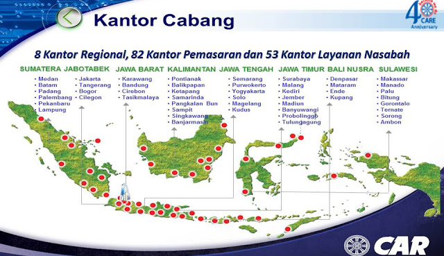Image Result For Tentang I Networks